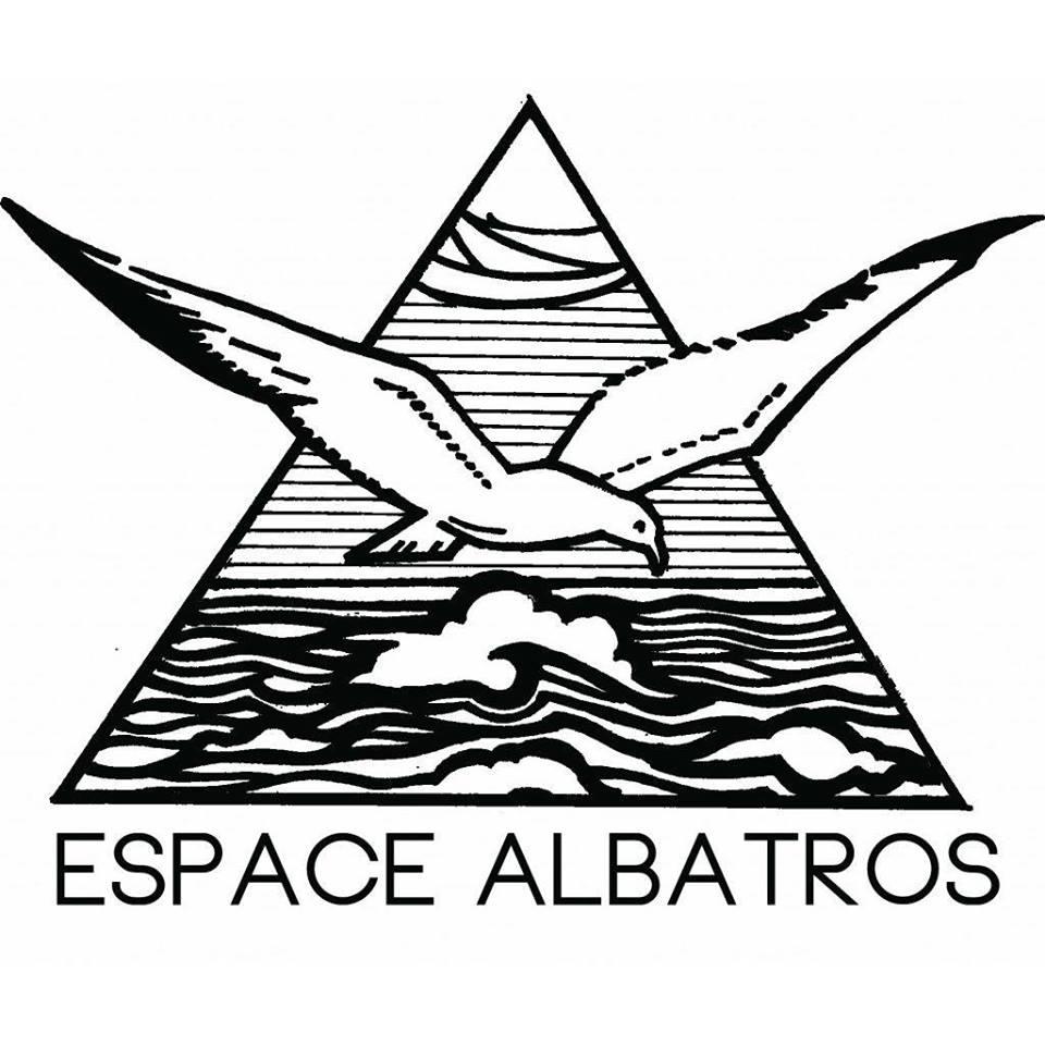 Espace Albatros